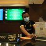 Bioskop di Jakarta Buka Besok, Simak Aturan dan Daftar Film yang Tayang