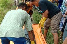 Tengkorak Dalam Karung di Sumur Tua Diduga Korban Mutilasi, Berusia 40-60 Tahun