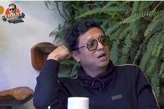 Nanda Persada Ungkap Cerita Artis yang Gagal Nikah dengan Calon Bupati