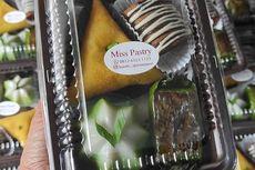Menilik Peluang Bisnis Kue di Bulan Ramadhan dan Lebaran