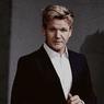 Profil Gordon Ramsay, Koki Selebriti yang Belajar Masak Rendang di Sumbar