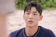 KBS Umumkan Ji Soo Mundur dari Drama River Where the Moon Rises