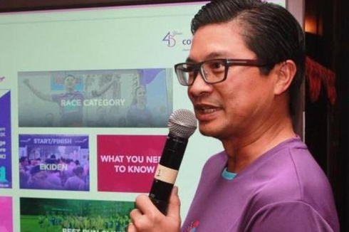 Akuisisi Air Mancur Group, Combiphar: Ini Warisan Indonesia, Sayang Jika Diambil Asing