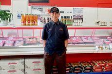 Menikmati Kerja, 3 WNI di Australia Belum Pensiun di Usia 70 Tahun