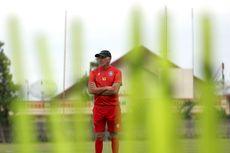 Fokus Laga Perdana Liga 1 2020, Arema Kembali Gelar Pemusatan Latihan