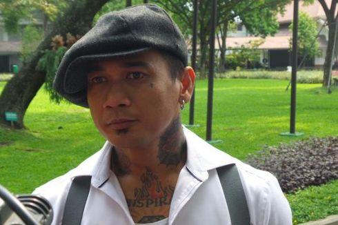 Jerinx SID: Anda di Mana Saat Bom Bali 1? Berapa Kawan Anda yang Meninggal?