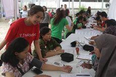 Bill Gates Kucurkan Dana ke Halodoc, Startup Layanan Kesehatan Indonesia