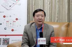 Pakar asal China Ini Sebut Virus Corona Menular lewat Mata