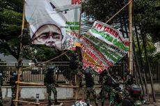 [JABODETABEK SEPEKAN] Pernyataan Kontroversial Pangdam Jaya soal FPI | Adik Bunuh dan Kubur Mayat Kakak di Kontrakan