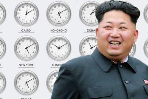 Indonesia Prihatin atas Uji Coba Bom Hidrogen Korea Utara