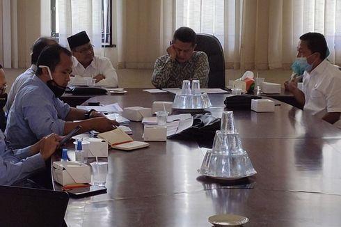 Investigasi Kisruh Dana PKH di Ogan Ilir, DPRD Panggil BRI Sebagai Bank Penyalur