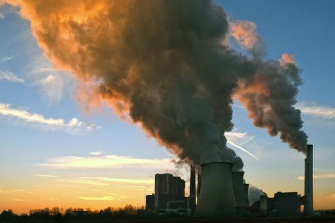 Pemerintah Norwegia Bayar 56 Juta Dollar AS kepada Indonesia untuk Emisi yang Turun