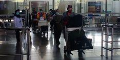 Ringankan Beban Pekerja Migran Indonesia, Pemerintah Bebaskan Biaya Penempatan Kerja