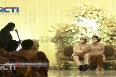Dengarkan Nasihat Pernikahan Gus Miftah, Sikap Atta Halilintar Buat Salah Fokus