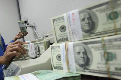 Kurs Rupiah Hari Ini di 6 Bank Besar di Indonesia