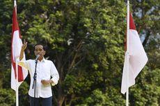 Sekjen PDI-P Sebut Program 3 Kartu Baru Lahir dari Kebiasaan Blusukan Jokowi