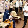 Bayi Kembar Siam Adam dan Aris Boleh Pulang, Gubernur Sumut Puji Tim Dokter