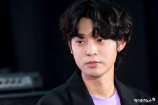 Perjalanan Kasus Jung Joon Young Hingga Dituntut Tujuh Tahun Penjara