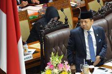 Golkar Tunggu Putusan Praperadilan untuk Ganti Novanto dari Ketua DPR