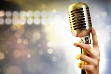 Buka Saat PSBB, Karaoke Masterpiece di Mangga Besar Terancam Disegel