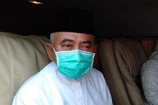 Wali Kota Bekasi: Mau PPKM Apa Pun, Cara Termudah Atasi Covid-19 dari Tingkat RT/RW