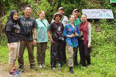 Tempat Wisata Baru di Aceh untuk Mengamati Burung, Bur Mulo Forest Park