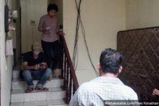 Ratusan Rumah Indekos Tak Terdaftar di Kawasan Tebet