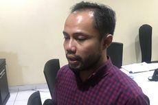 ICW Dorong Kasus Harley Davidson Eks Dirut Garuda Dibawa ke Ranah Pidana Korupsi