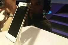 Lebih Dekat dengan Smartphone Tertipis Oppo R5