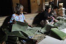 Tentara Jago Masak di Balik Kesuksesan Gudeg Yu Djum