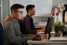 Beasiswa XL Future Leaders untuk Mahasiswa, Dapat Gadget dan Pulsa 2 Tahun