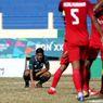 Sepakbola PON XX Papua 2021, Alihkan Target ke Perunggu, Jatim Wajib Berdamai dengan Diri Sendiri