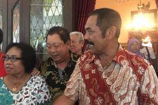 Dikaruniai Cucu di Momen Natal, Wali Kota Surakarta: Ini Kado Istimewa