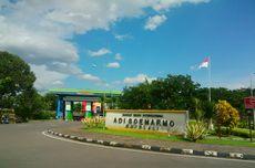 Ada Layanan Tes PCR di Bandara Adi Soemarmo, Harganya Rp 900.000