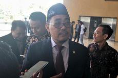 Meski Kalah di Pilkada Jawa Timur, PKB Tetap Optimistis Muhaimin Jadi Cawapres Jokowi