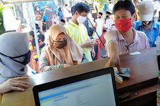 [POPULER OTOMOTIF] Jadwal Penghapusan Denda Pajak Kendaraan di 7 Provinsi   Masa Berlaku SIM Bukan Berdasarkan Tanggal Lahir Lagi