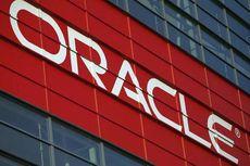 PSG dan Oracle Jajaki Kerja Sama untuk Musim Depan
