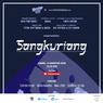 Pandemi Covid-19, Sutradara Putuskan Film Musikal Sangkuriang Lebih Dominan Monolog