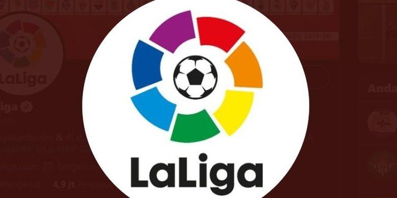 Jadwal Pekan Perdana Liga Spanyol 2020 2021 Tanpa Barcelona Dan Real Madrid Halaman All Kompas Com