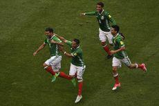 Copa America 2019, Turnamen Pertama Sejak 1991 Tanpa Meksiko