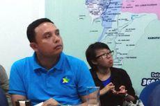 Jaringan XL di Padang dan Bukittinggi Siap Hadapi Lebaran