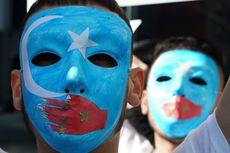 Dokumen soal Penanganan Minoritas Muslim di Xinjiang Bocor, Apa Tanggapan China?