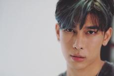Heboh Dukungan untuk Mew Suppasit Setelah Dituding Meniru Video Jaehyun NCT