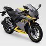 Cek Harga Motor Sport Full Fairing 150 cc Juli 2020