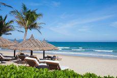 Simpan Dulu, Ini 3 Pantai Terbaik Se-Asia yang Ada di Bali untuk Berjemur Pasca-PPKM Darurat