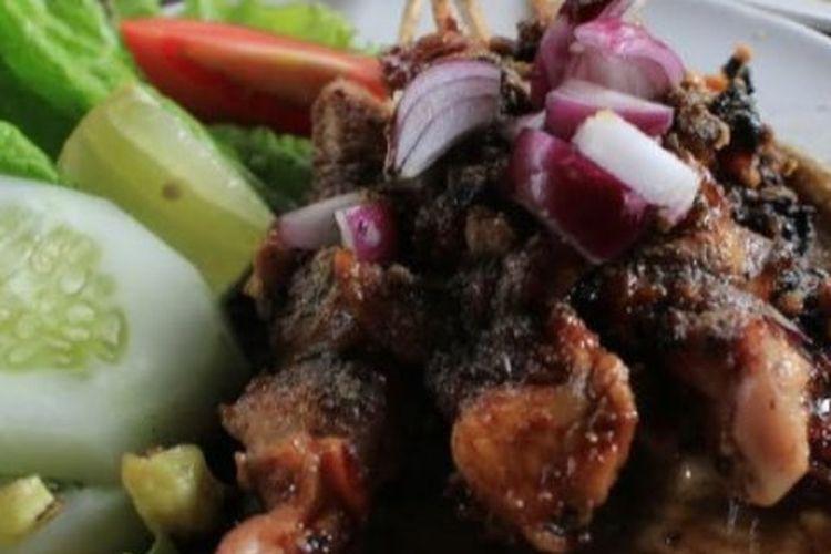 Long Weekend Di Puncak Bogor Jangan Lewatkan Aneka Kuliner Ini