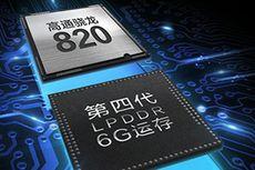 Inikah Smartphone RAM 6 GB Pertama di Dunia?