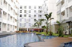Tangerang Tambah Koleksi Hotel Bintang Tiga