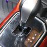 Alternatif Mobil Baru Transmisi Matik di Bawah Rp 200 Jutaan