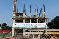 Anies Sebut Rumah DP 0 Persen Jokowi Punya Kesamaan dengan DKI